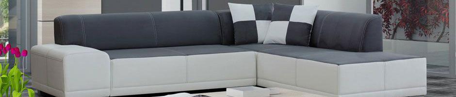 чистка на дому кожаной мебели Троицк цены