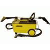 оборудовани для химчистки мебели