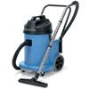 пылесос для сухой уборки